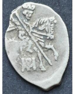 Копейка Михаил Фёдорович (1613-1645)