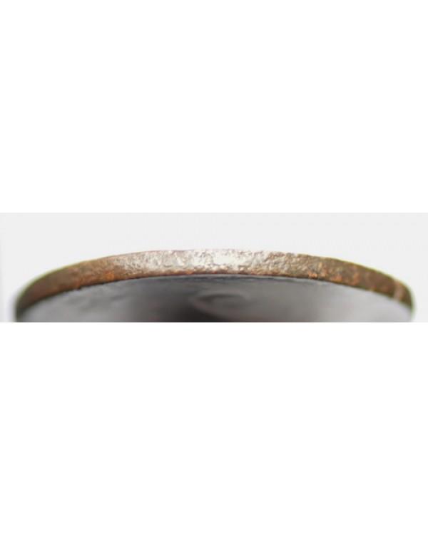 1/4 копейки серебром 1840 года ЕМ