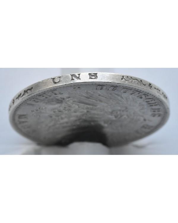 3 марки 1908 года