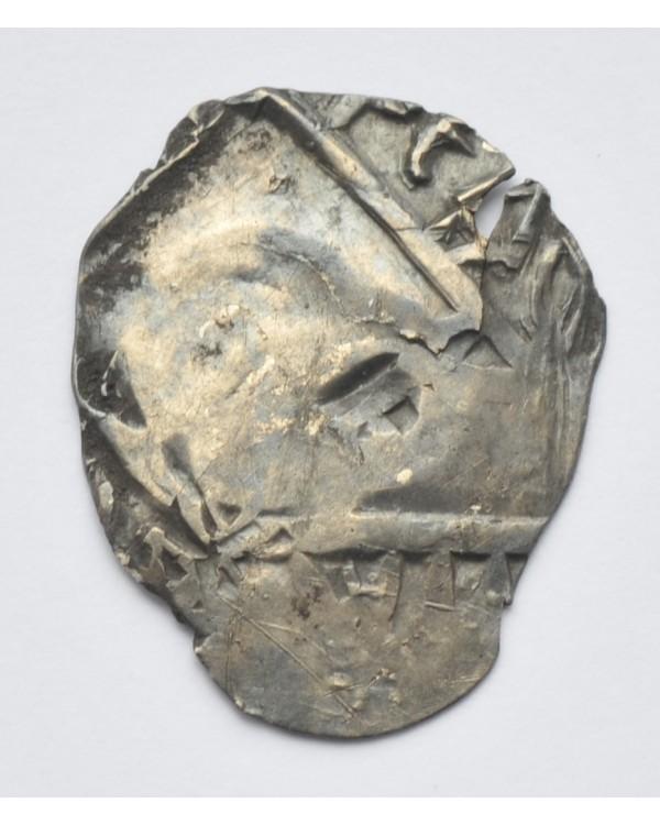 Рязанская тамга