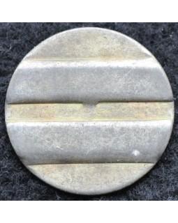 Телефонный жетон