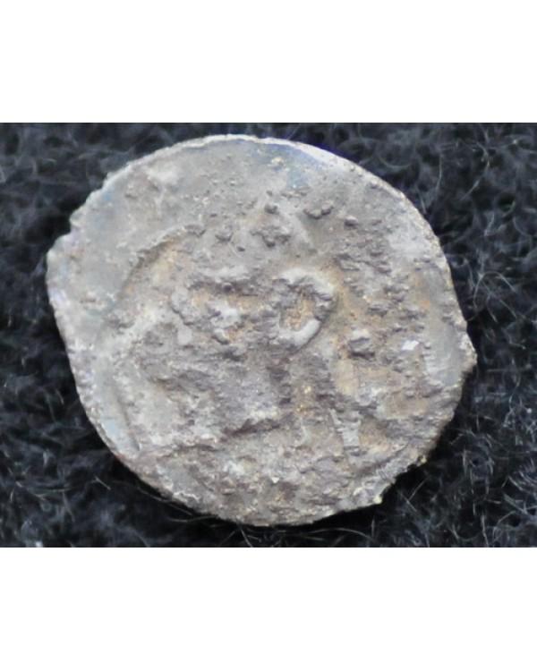 Четверетца Василия III  (1503-1533)